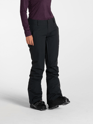 Armada Lenox Insulated Women's Pant 2021