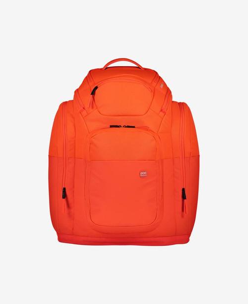Fluorenscent Orange