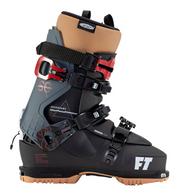 Full Tilt Ascendant SC Ski Boots 2021
