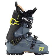 Full Tilt Ascendant Approach Ski Boots 2021