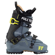 Full Tilt Ascendant Approach Ski Boots 2021
