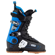 Full Tilt First Chair 130 Ski Boots 2021