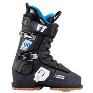 Full Tilt First Chair 100 Ski Boots 2021