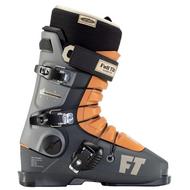 Full Tilt Classic Pro Ski Boots 2021