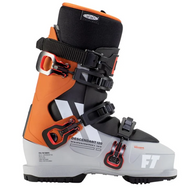 Full Tilt Descendant 120 Ski Boots 2021