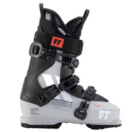 Full Tilt Descendant 90 Ski Boots 2021