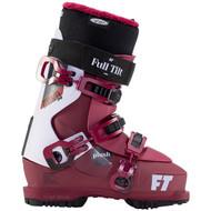 Full Tilt Plush 90 Ski Boots 2021
