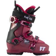 Full Tilt Plush 70 Ski Boots 2021