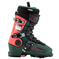 Full Tilt Soul Sister 100 Ski Boots 2021