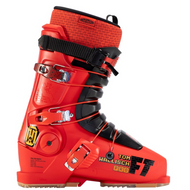 Full Tilt Tom Wallisch Pro LTC Ski Boots 2021