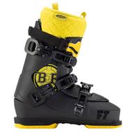 Full Tilt B&E Pro LTD Ski Boots 2021
