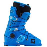 Full Tilt Drop Kick Pro Ski Boots 2021