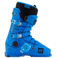 Full Tilt Drop Kick Pro Ski Boots 2021