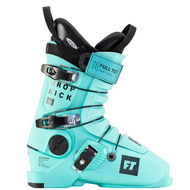 Full Tilt Drop Kick S Youth Ski Boots 2021
