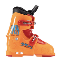 Full Tilt Growth Spurt Kids Ski Boots 2021