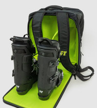 Full Tilt Ski Boot Bag 2021