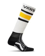 Vans Snow Socks 2021