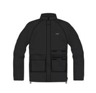Vans Jake Kuzyk II Jacket 2021