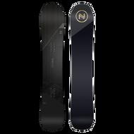 Nidecker Platinum Snowboard 2021