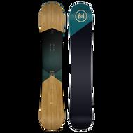 Nidecker Escape Snowboard 2021