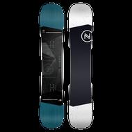 Nidecker Sensor Snowboard 2021