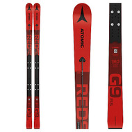 Atomic Redster G9 FIS Junior Skis 2021