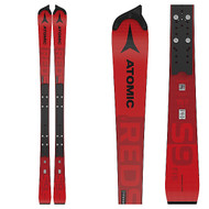 Atomic Redster S9 FIS Women's Skis 2021