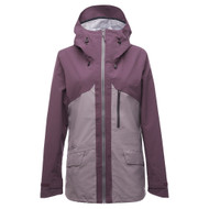 Flylow Puma Women's Jacket 2021