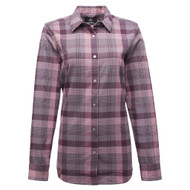 Flylow Brigitte Women's Tech Flannel 2021