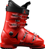 Atomic Redster Jr 60 Ski Boots 2021