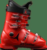 Atomic Redster Jr 60 Ski Boots 2021