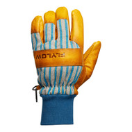 Flylow Tough Guy Glove 2021