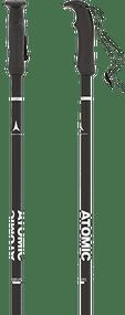 Atomic AMT Ski Poles 2021