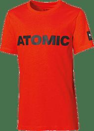 Atomic RS Kid's T-Shirt 2021