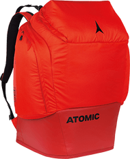 Atomic RS Pack 90L 2021