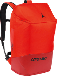 Atomic RS Pack 50L 2021