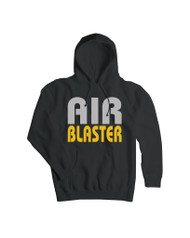 Airblaster Air Stack Hoody 2021