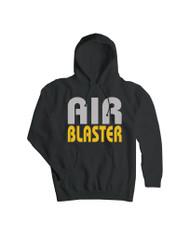 Airblaster Air Stack Hoody 2021