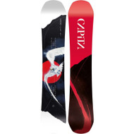 Capita Birds of a Feather Women's Snowboard 2021