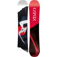 Capita Birds of a Feather Women's Snowboard 2021