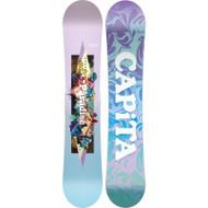 Capita Paradise Women's Snowboard 2021