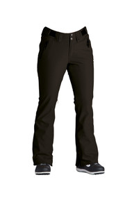 Airblaster Stretch Curve Women's Pant 2021