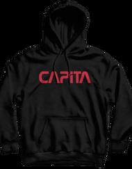 Capita Mars 1 Hoodie 2021