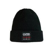 Capita Clean Tech Beanie 2021