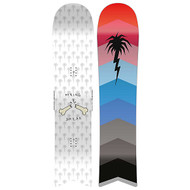 Capita Spring Break Slush Slasher Snowboard 2021