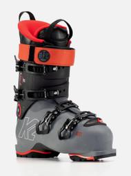 K2 B.F.C. 100 Gripwalk Ski Boots 2021