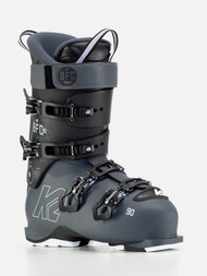 K2 B.F.C. 90 Gripwalk Ski Boots 2021