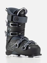 K2 B.F.C. 80 Ski Boots 2021