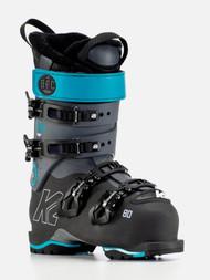 K2 B.F.C. 80 Gripwalk Women's Ski Boots 2021