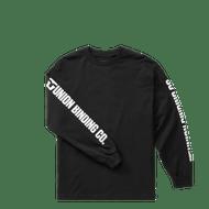 Union UBC Long Sleeve Shirt 2021